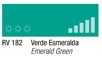 MTN 94 Emerald Green