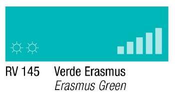 MTN 94 Erasmus Green
