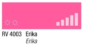 MTN 94 Erika