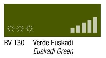 MTN 94 Euskadi Green