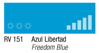 MTN 94 Freedom Blue