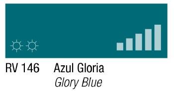 MTN 94 Glory Blue