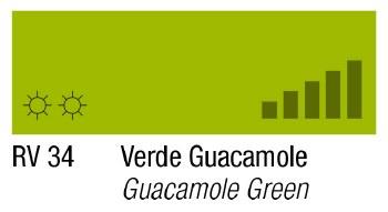 MTN 94 Guacamole Green