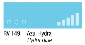 MTN 94 Hydra Blue