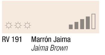 MTN 94 Jaima Brown
