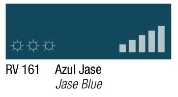 MTN 94 Jase Blue