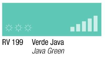 MTN 94 Java Green