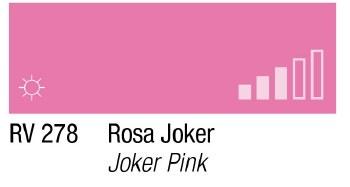 MTN 94 Joker Pink