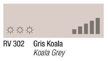 MTN 94 Koala Grey