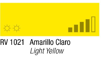 MTN 94 Light Yellow