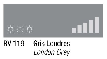 MTN 94 London Grey