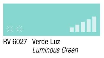 MTN 94 Luminous Green