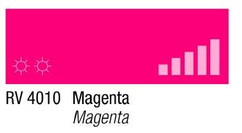 MTN 94 Magenta