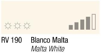 MTN 94 Malta White