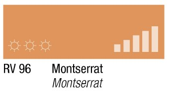 MTN 94 Montserrat