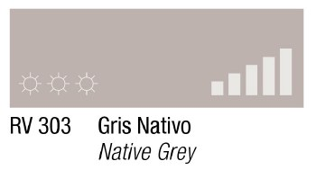 MTN 94 Native Grey