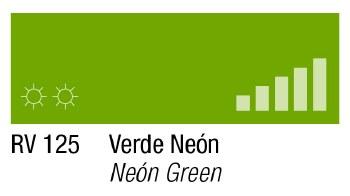 MTN 94 Neon Green