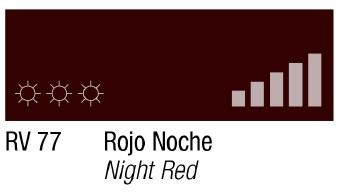 MTN 94 Night Red