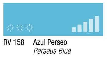 MTN 94 Perseus Blue