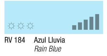 MTN 94 Rain Blue