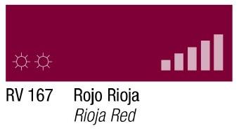 MTN 94 Rioja Red