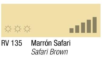MTN 94 Safari Brown