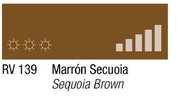 MTN 94 Sequoia Brown