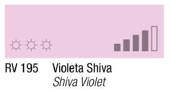 MTN 94 Shiva Violet