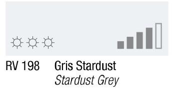 MTN 94 Stardust Grey