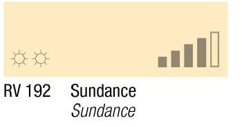 MTN 94 Sundance