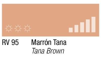 MTN 94 Tana Brown