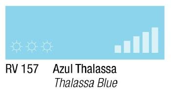 MTN 94 Thalassa Blue