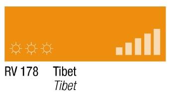 MTN 94 Tibet