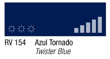 MTN 94 Twister Blue