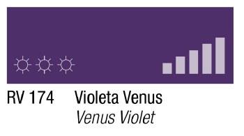 MTN 94 Venus Violet