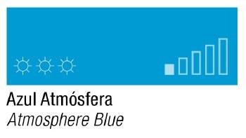 MTN 94 Atmosphere Blue