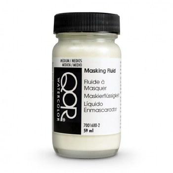 QoR Masking Fluid, QoR Masking Fluid - 59ml