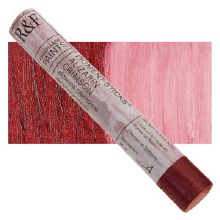 Pigment Sticks, 38ml, Alizarin Crimson