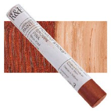 Pigment Sticks, 38ml, Brown Pink