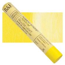 Pigment Sticks, 38ml, Cadmium Yellow Light