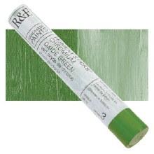 Pigment Sticks, 38ml, Chrome Oxide