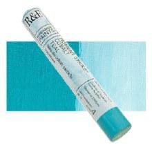 Pigment Sticks, 38ml, Cobalt Teal