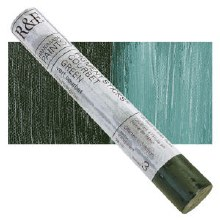 Pigment Sticks, 38ml, Courbet Green
