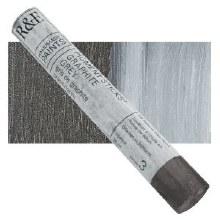 Pigment Sticks, 38ml, Graphite