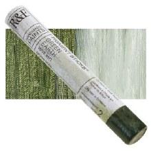 Pigment Sticks, 38ml, Green Earth