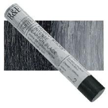 Pigment Sticks, 38ml, Intense Carbon Black