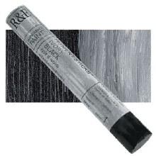 Pigment Sticks, 38ml, Ivory Black