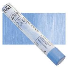 Pigment Sticks, 38ml, Kings Blue