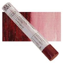 Pigment Sticks, 38ml, Magenta Earth