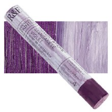 Pigment Sticks, 38ml, Manganese Violet